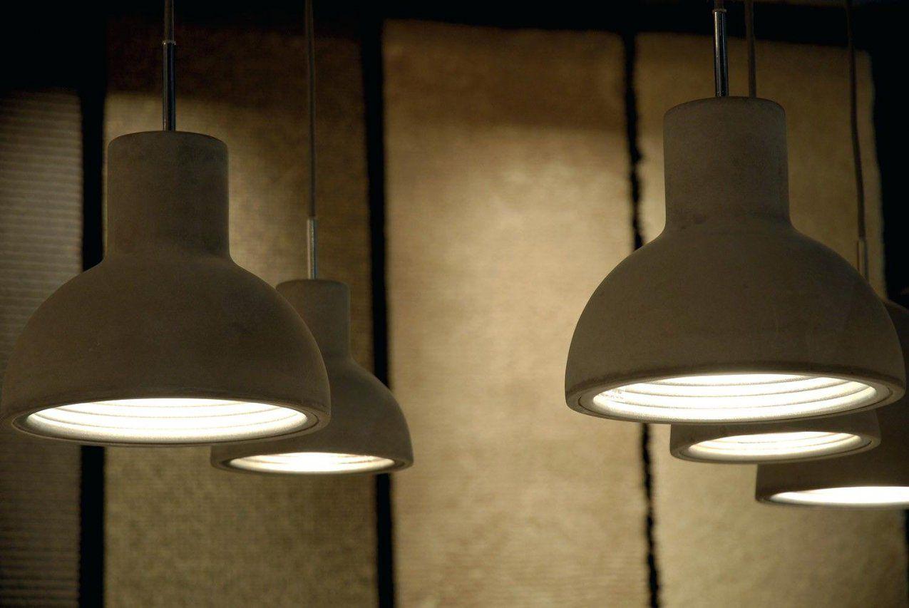 Ikea Kronleuchter Glas ~ Ikea lampenschirme küche ikea lampe für küche küche hängeschrank