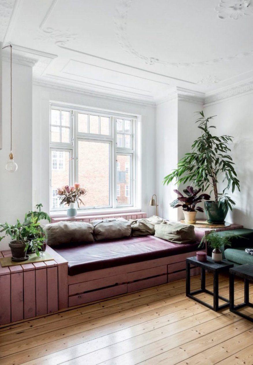 Sitzbank Kuche Fenster Eckbank Holz Kuche Essecke Fur Kleine Kuche