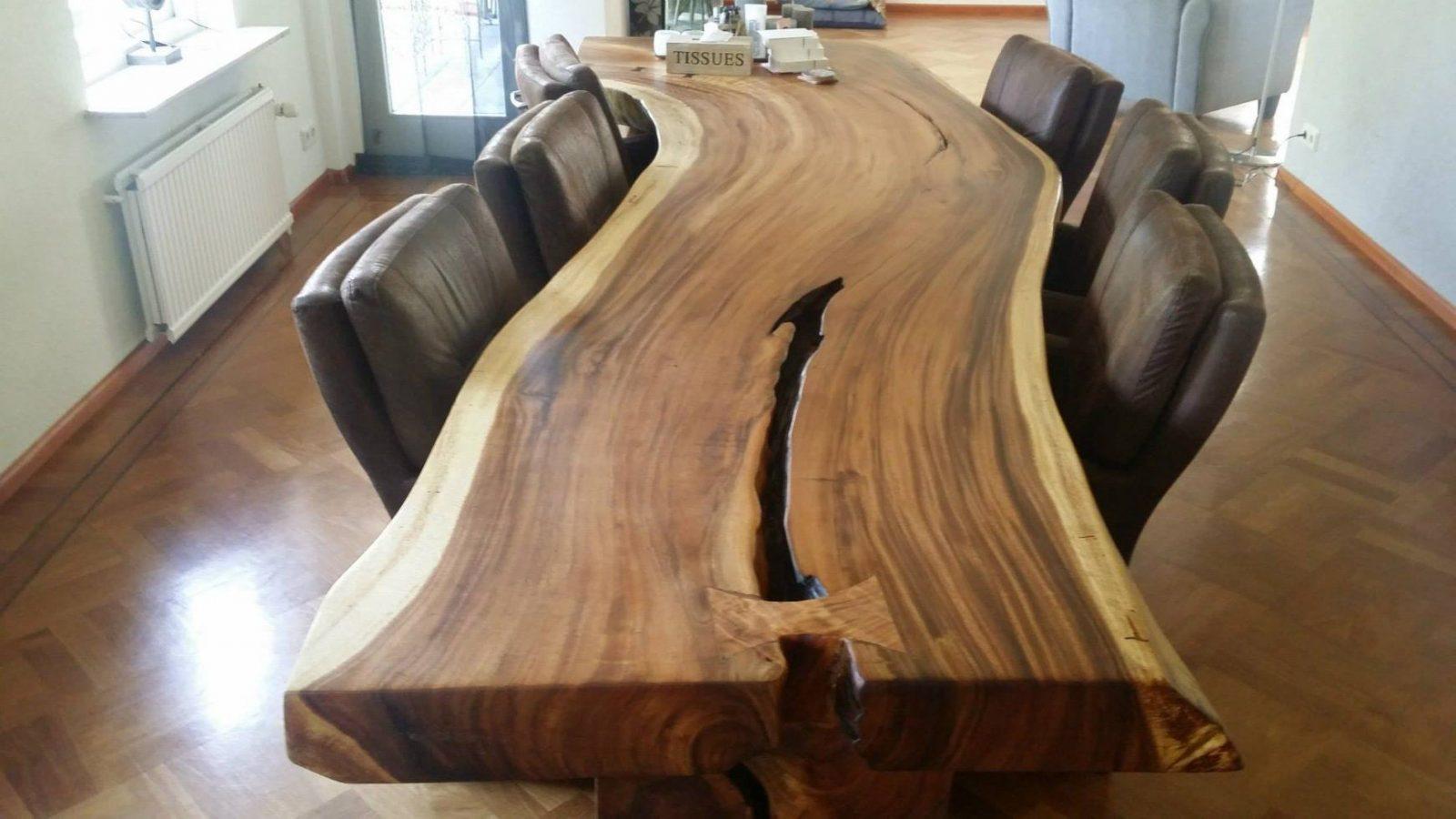 Tischplatte Selber Machen Tisch Selber Bauen Beer Pong Elegant