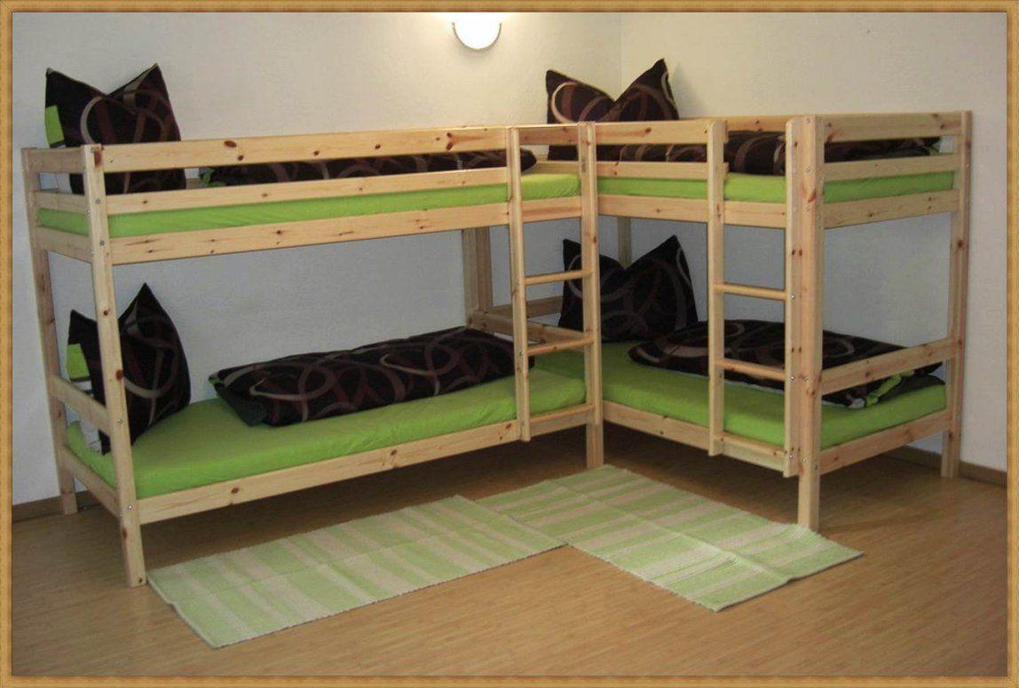Etagenbett Für Erwachsene 100 Kg : Stockbetten für erwachsene stockbett das kids dreams aus