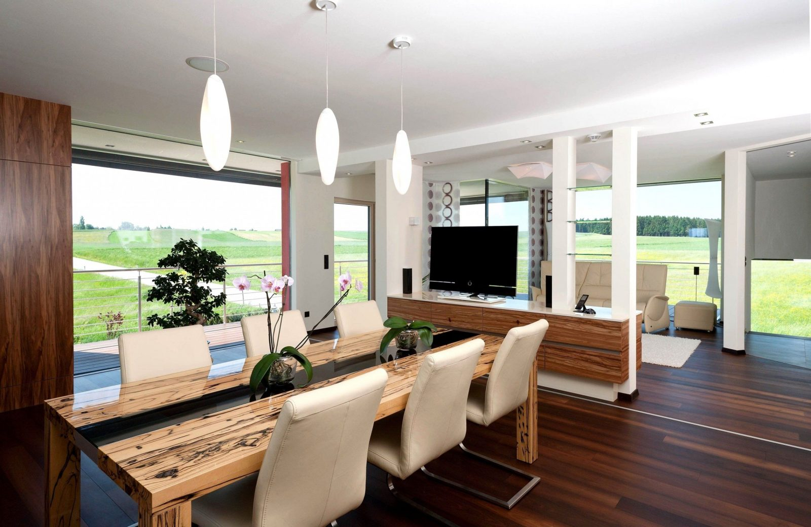 Wohnzimmer Neu Gestalten Tipps 39 Luxus Auflistung Von Wohnzimmer