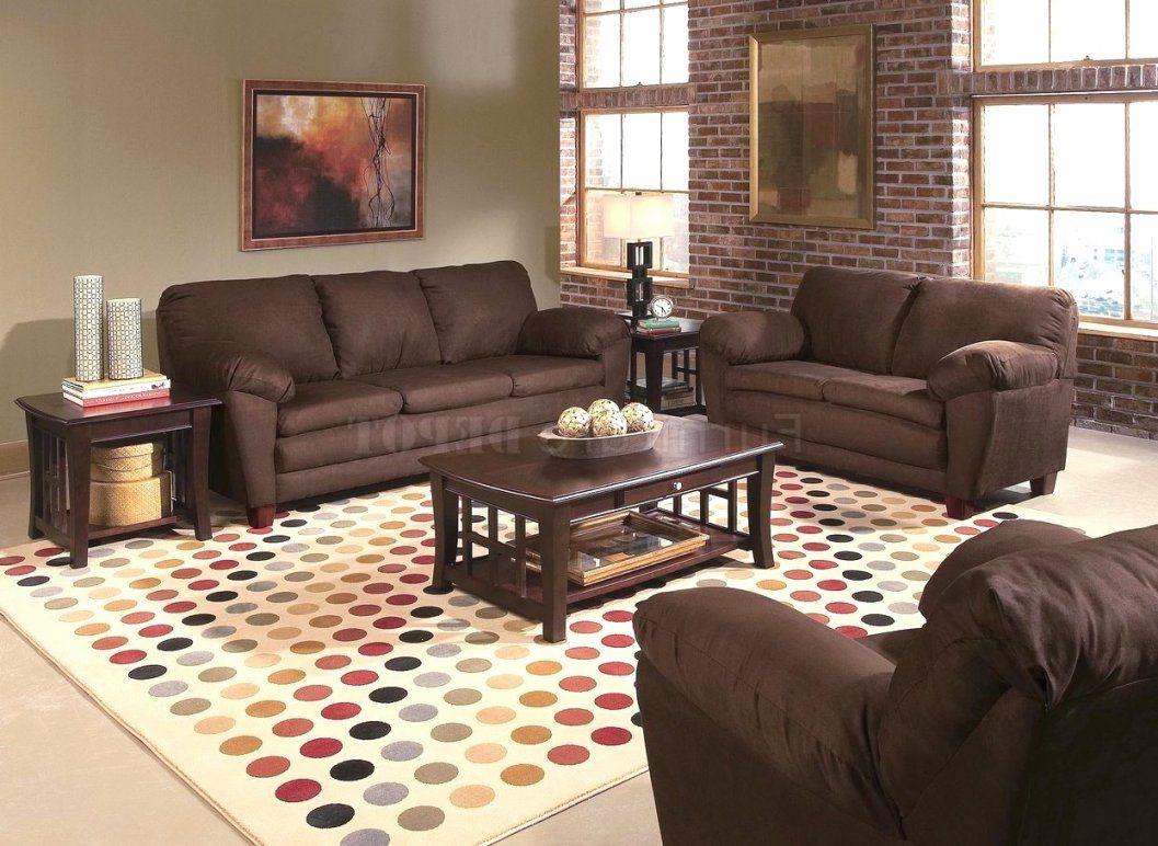 wohnzimmer farben bei dunklen m beln wohnzimmer farben bei dunklen m beln. Black Bedroom Furniture Sets. Home Design Ideas