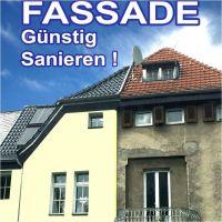 Fassade Kosten Geraumiges Wohndesign Was Kostet Streichen ...