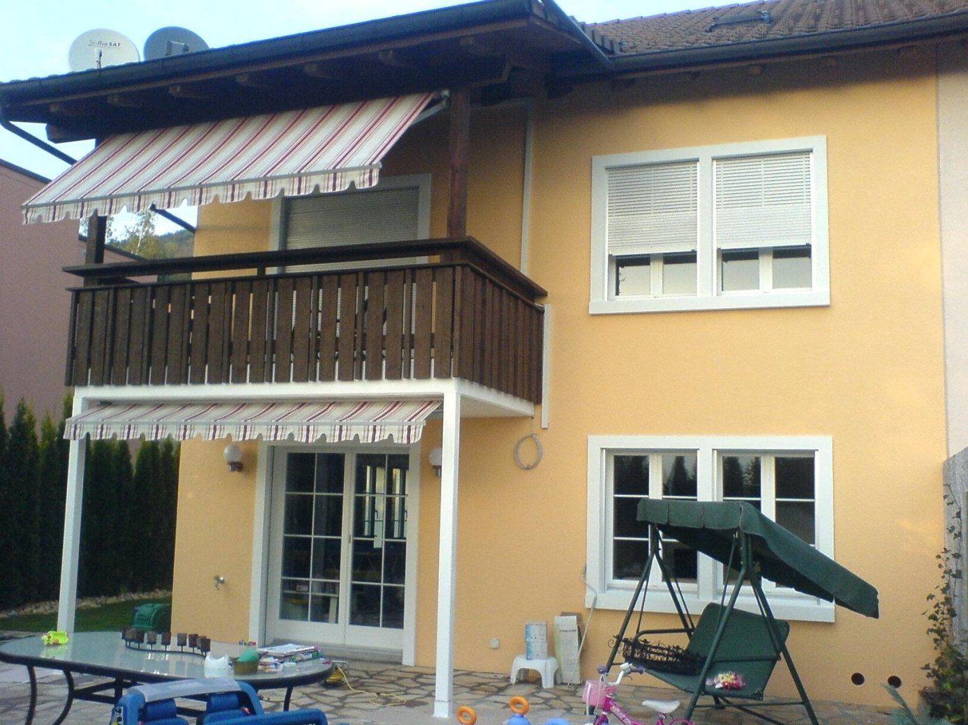 Haus Rohbau Kosten Pro M2