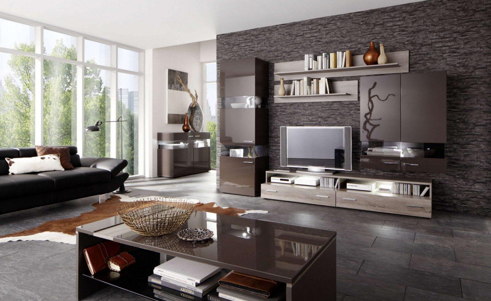 Wunderbar Wohnzimmer Einrichten Ideen Das Beste Von Comideen Odilkanavarro Club