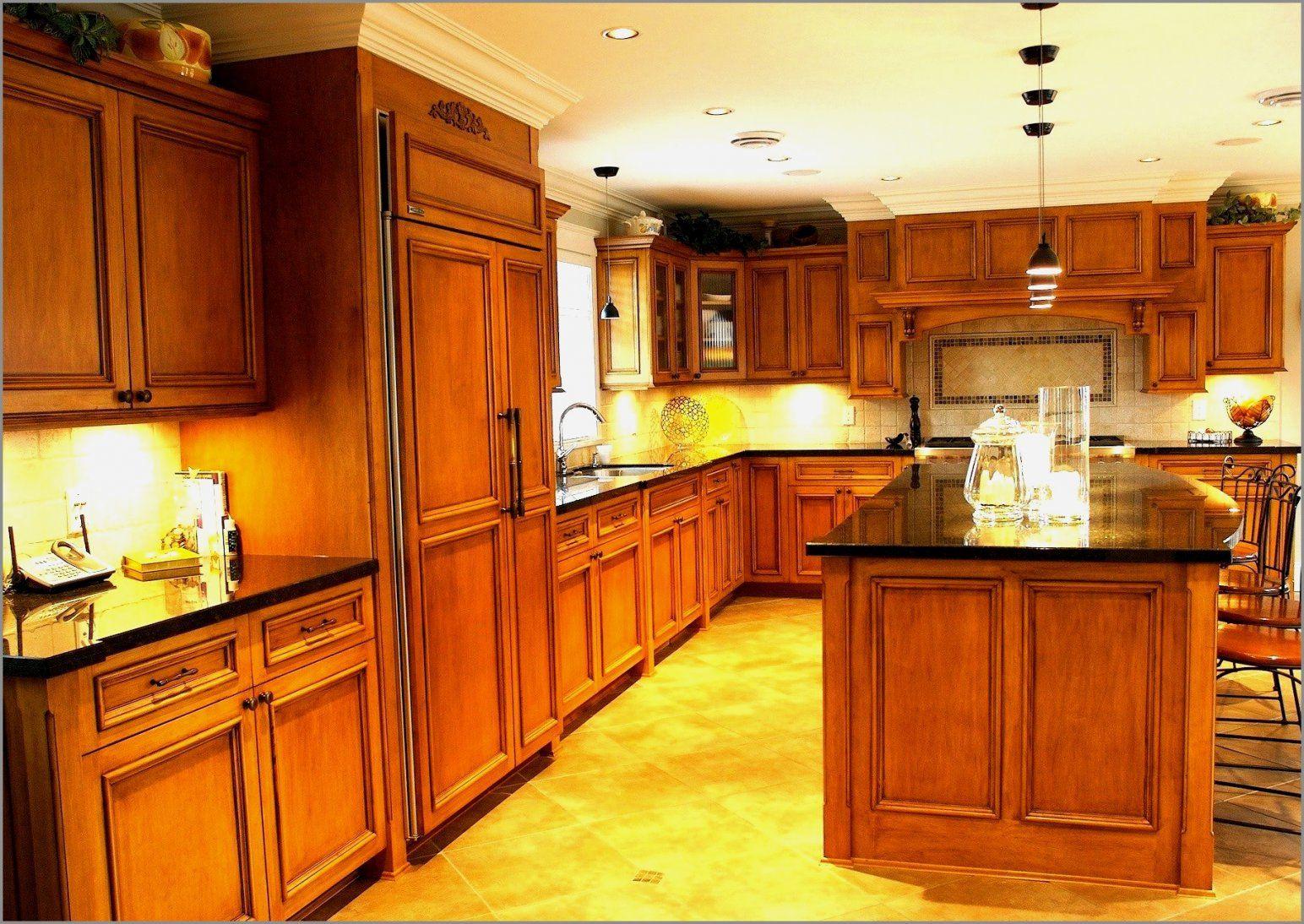 Küche Modernisieren Kuche Modernisieren Neuss
