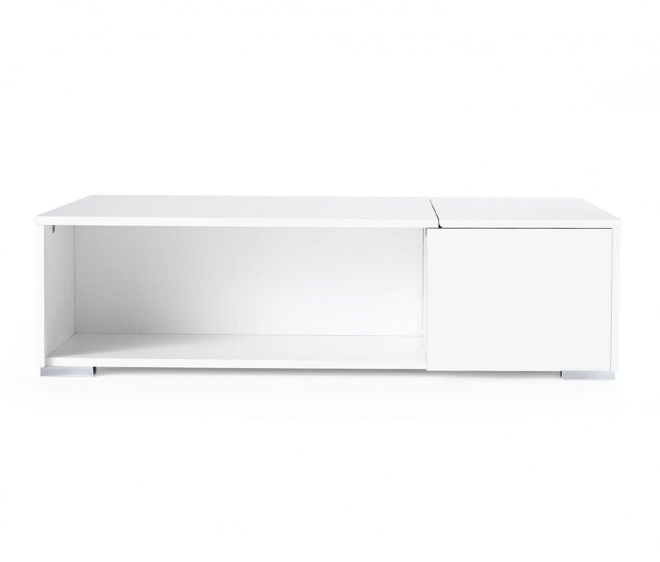 couchtisch tchibo akazie grau couchtisch. Black Bedroom Furniture Sets. Home Design Ideas
