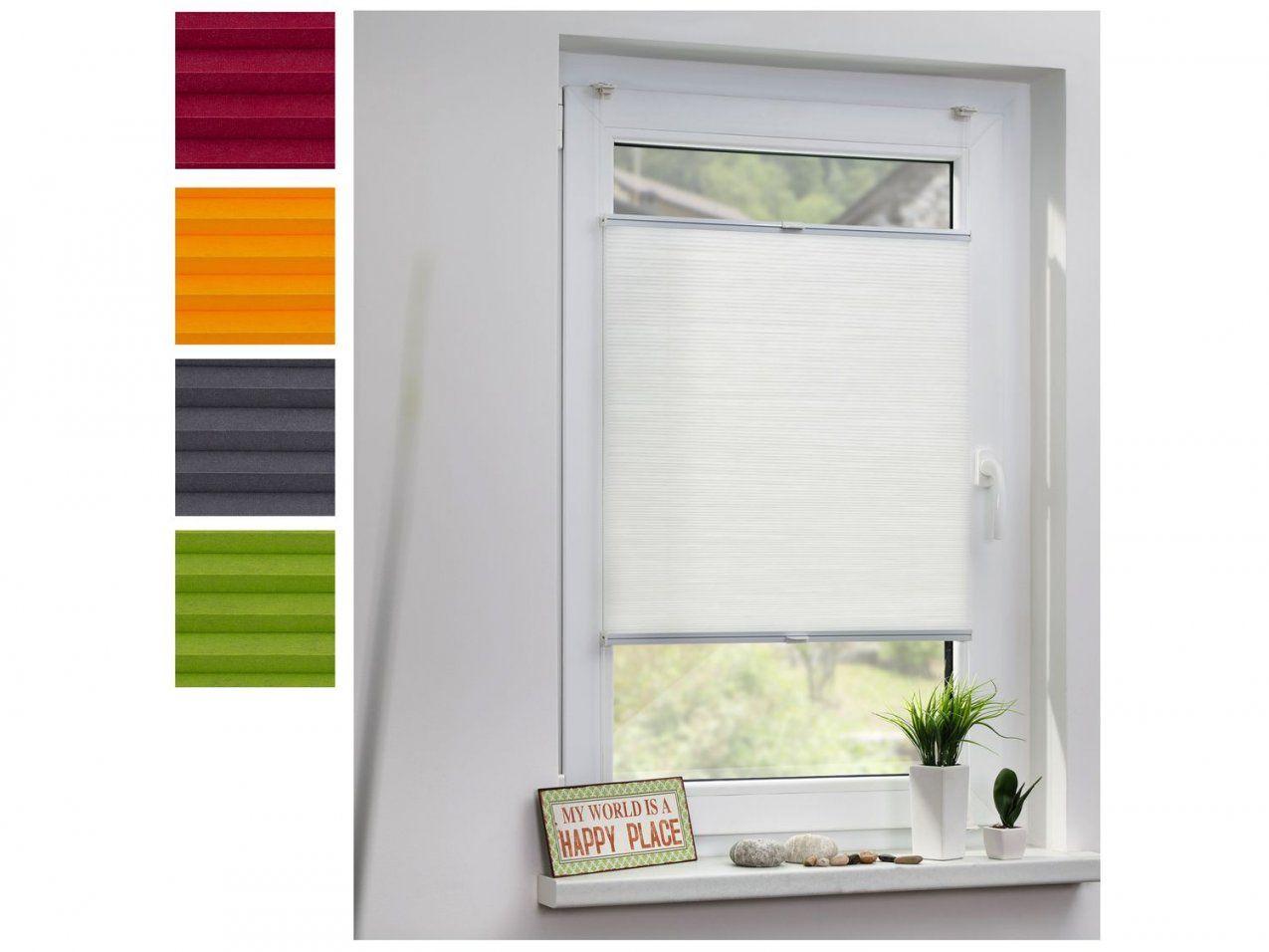 Gardinenbefestigung Am Fenster Ohne Bohren Alternative Fur Modern