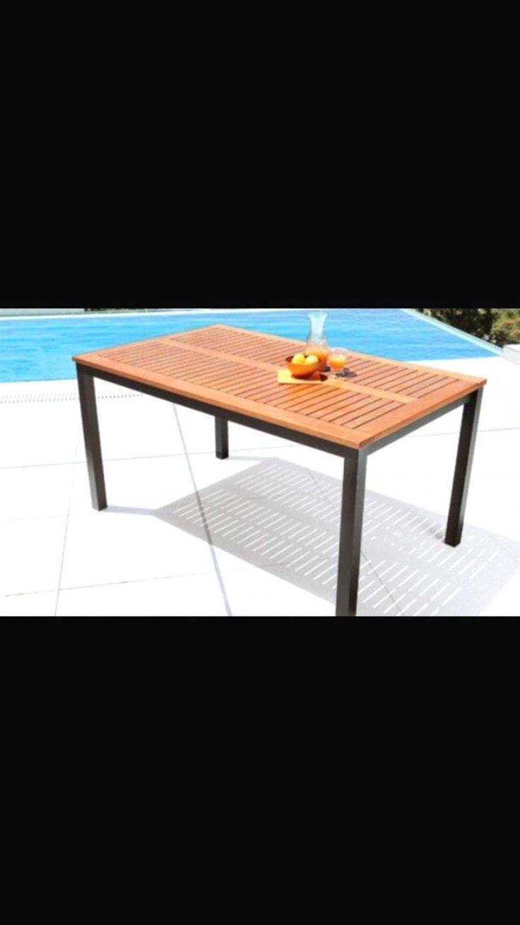 Gartentisch Abdeckung Abdeckung Oval Gartentisch Rund Polywood