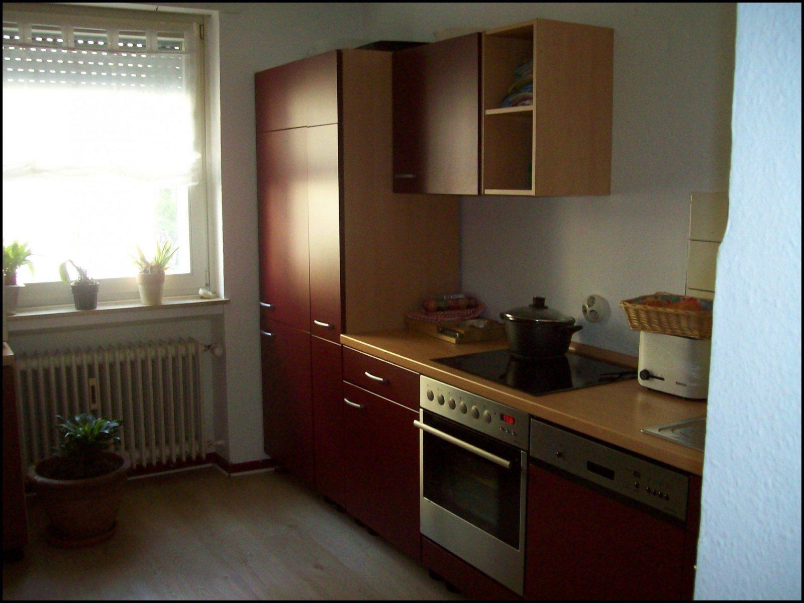 K che gebraucht k ln k che verkaufen k ln for Gebrauchte kuchen mannheim
