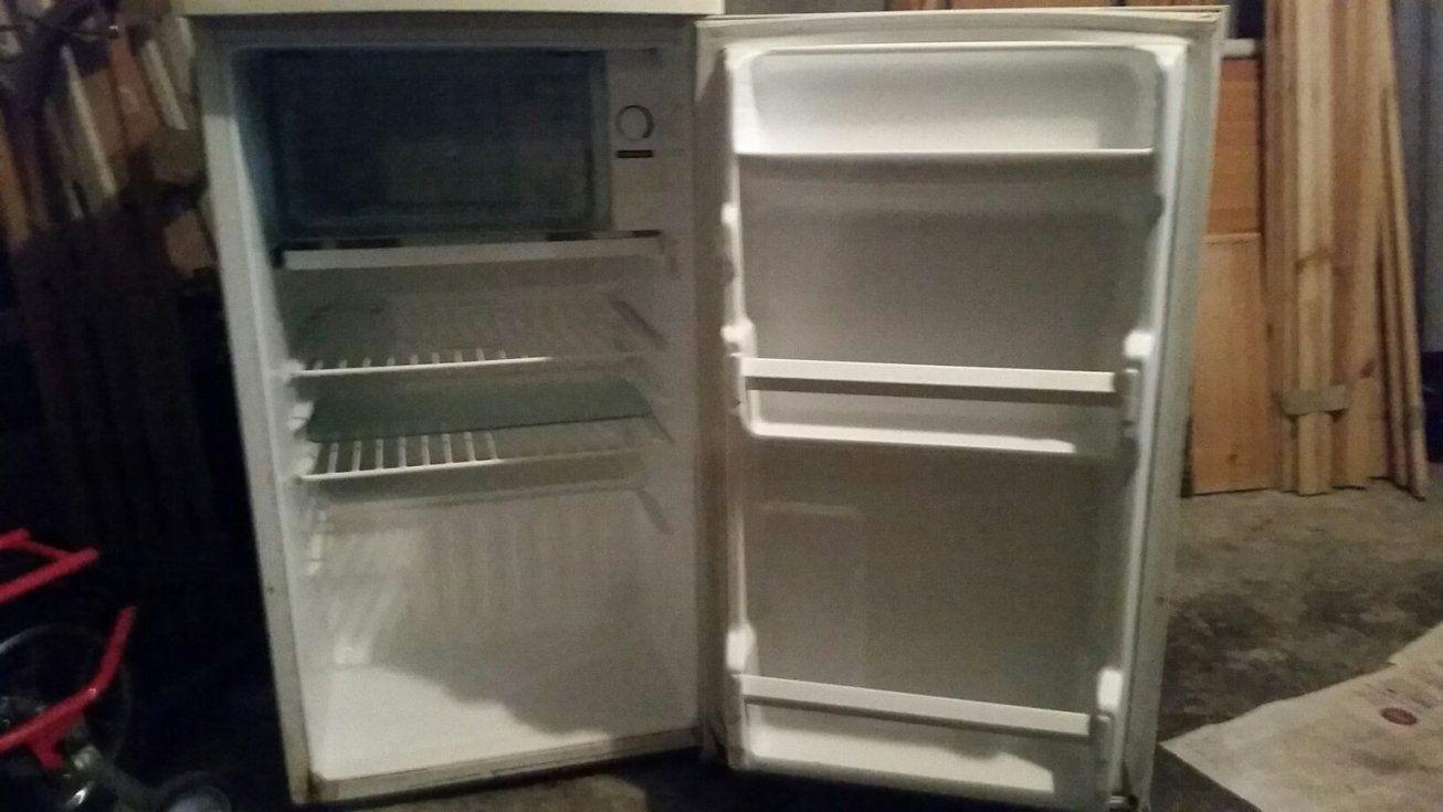 Kühlschrank Vitrine : Kühlschrank vitrine gebraucht shpock i wqumtxotyka amal