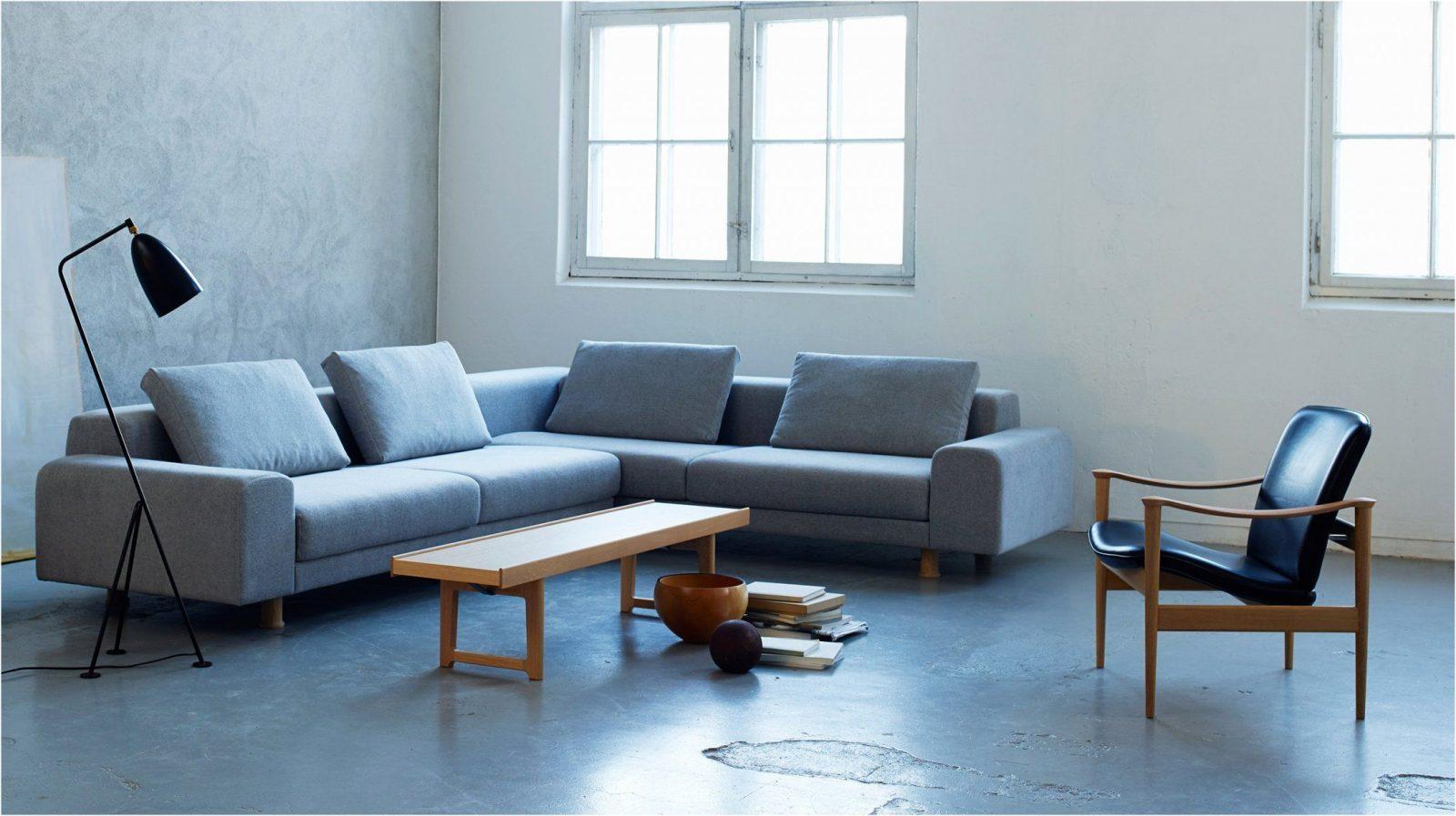 Möbel Landau Skillful Ideas Mobel As Wohnwand Möbel Erstaunlich