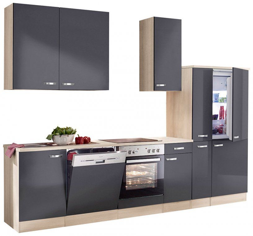Günstige Küche Ohne Elektrogeräte | https://travelshq.com
