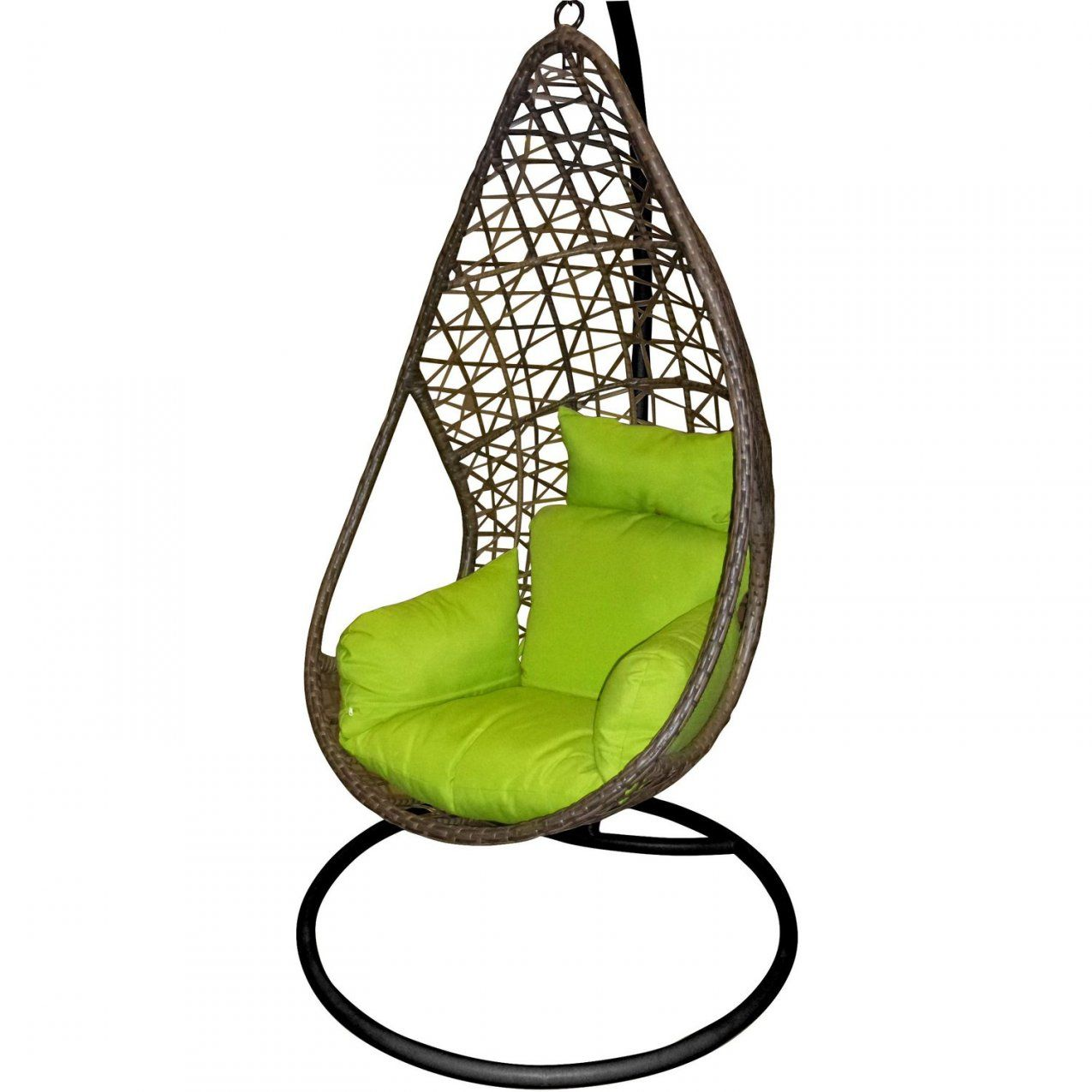 Schaukel Ikea Hangeschaukel Ikea Hangesessel Von Svinga Ekorre Und