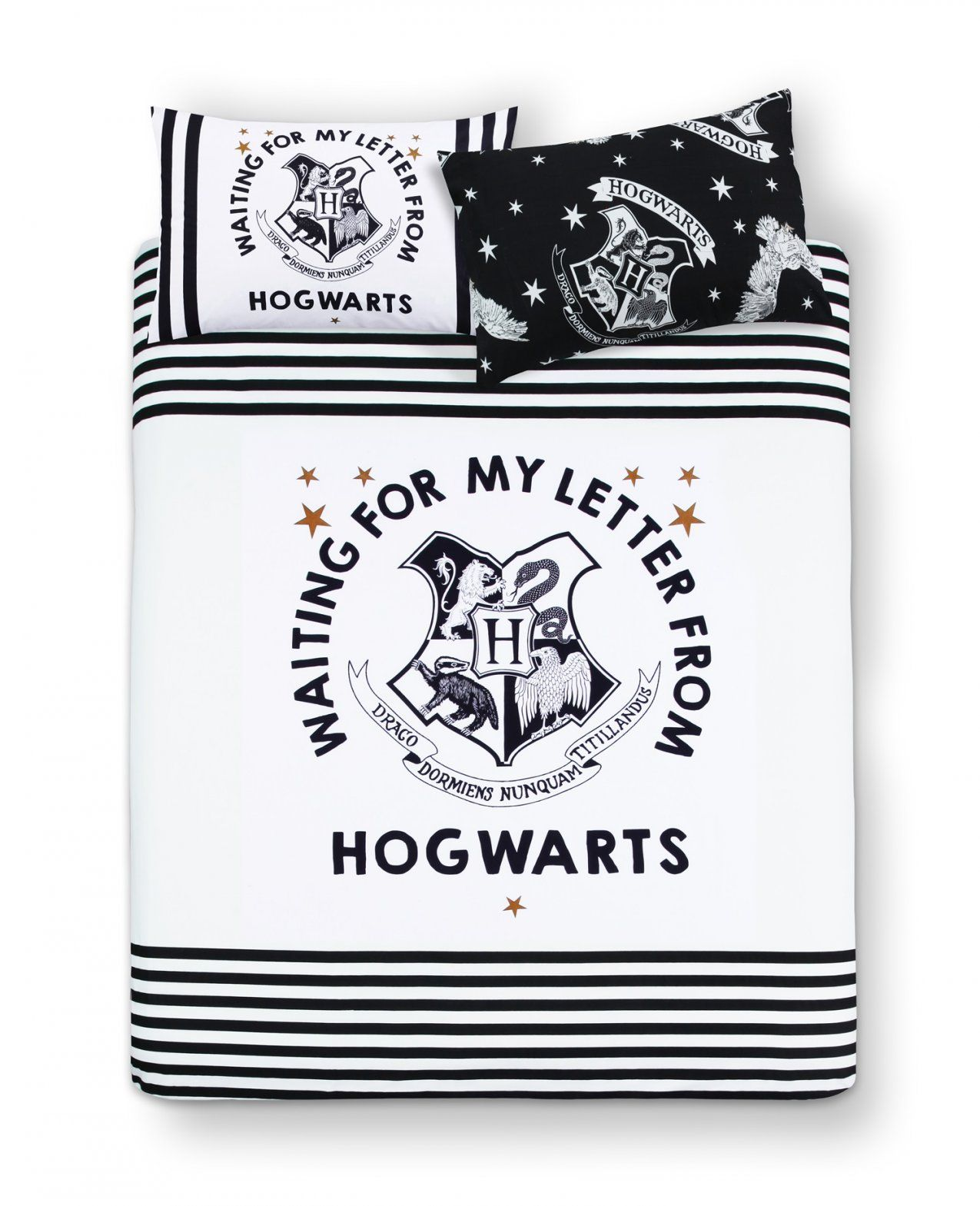 Bettwäsche Harry Potter Primark Harry Potter Bettwäsche