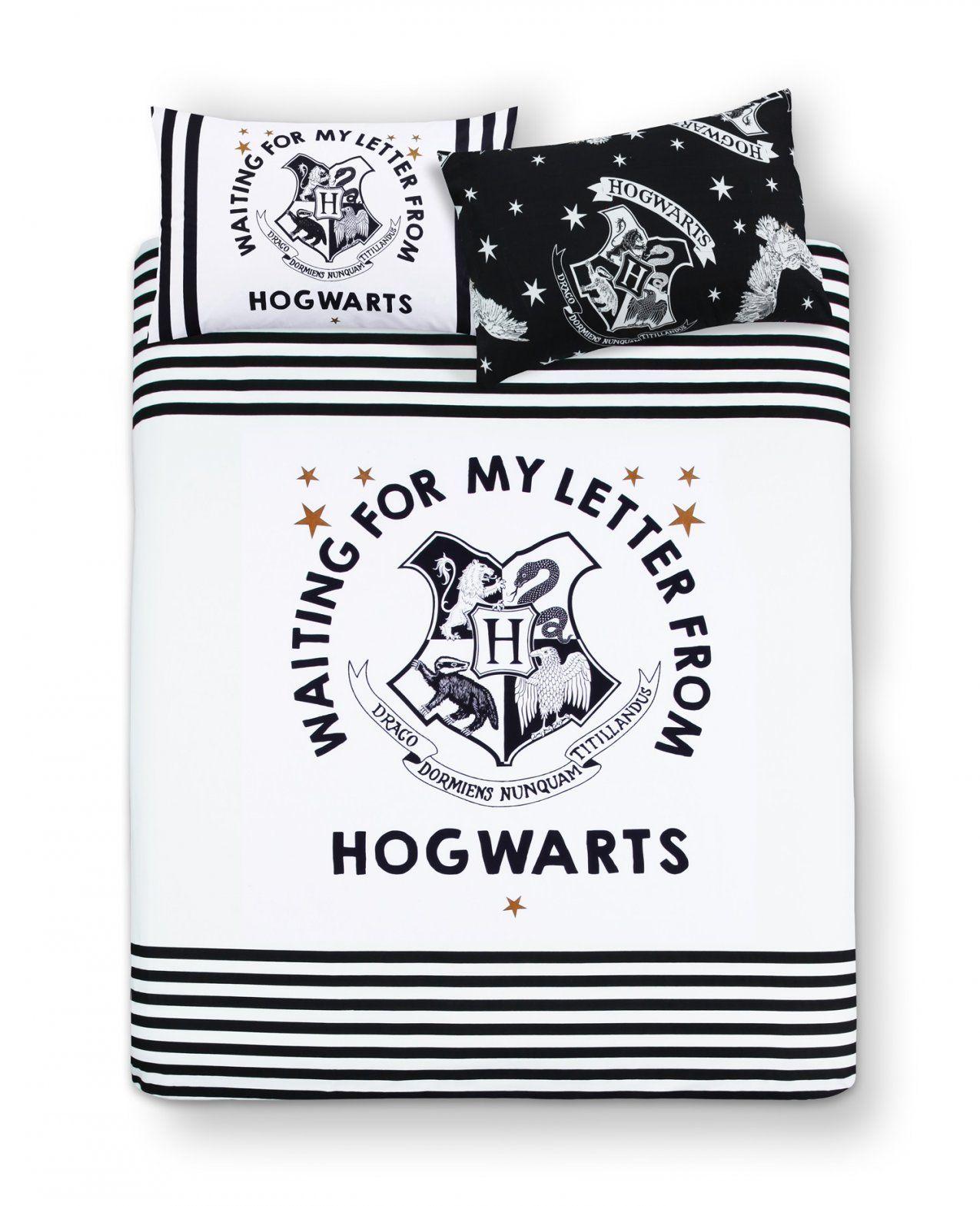 Primark Bettwäsche Primark Harry Potter Bettwäsche Fiori Floreale