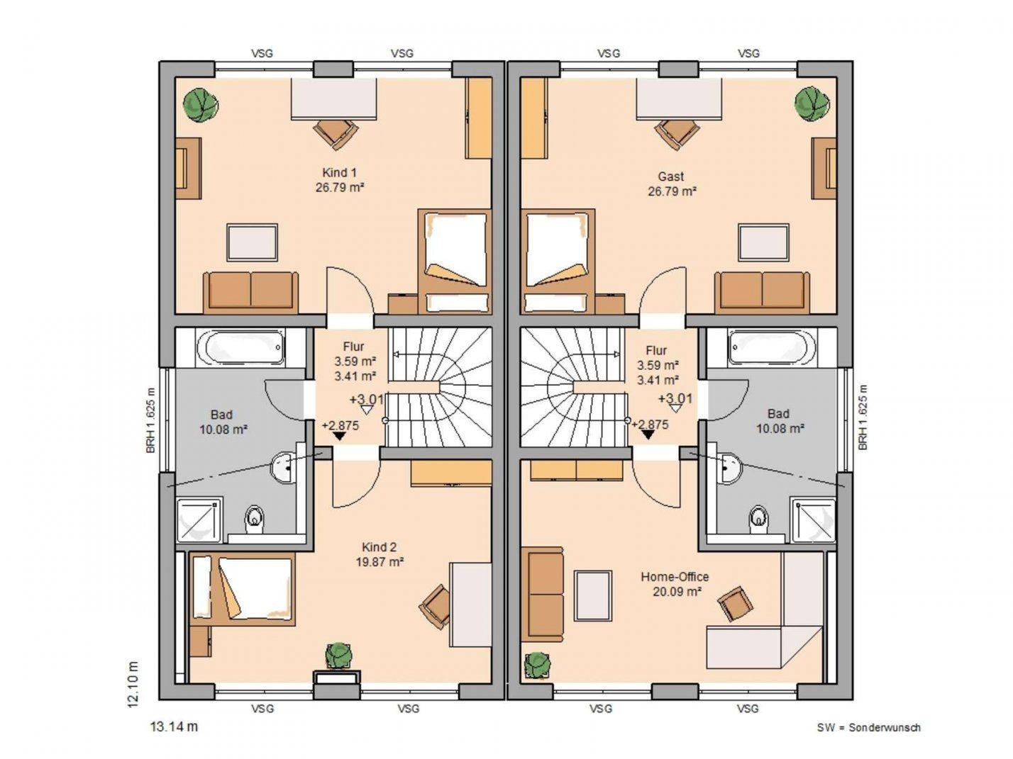 Häuser Mit Grundriss | Kleines Haus Hausplan Grundriss Home In 2018 ...