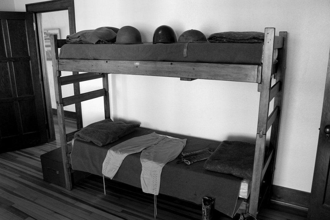 Metall Etagenbett Für Erwachsene : Doppelstockbetten für erwachsene kaufen sie mit niedrigem preis