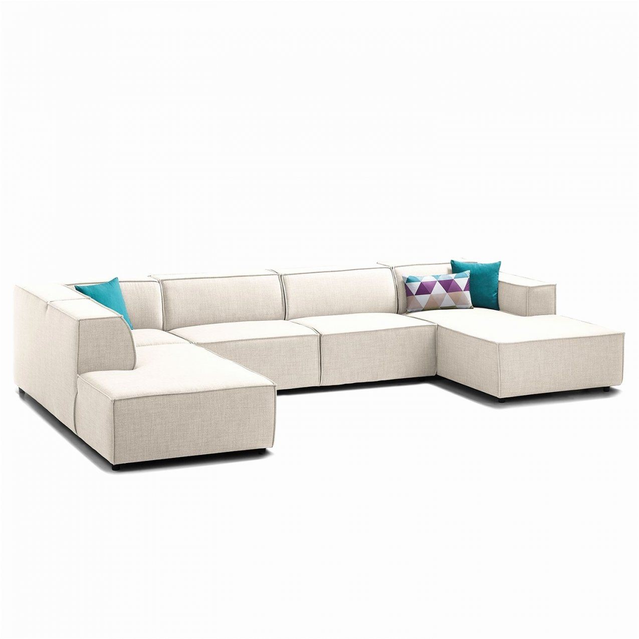 Husse Ecksofa Hussen Ecksofa Ottomane Links Cool Excellent Good Situmore
