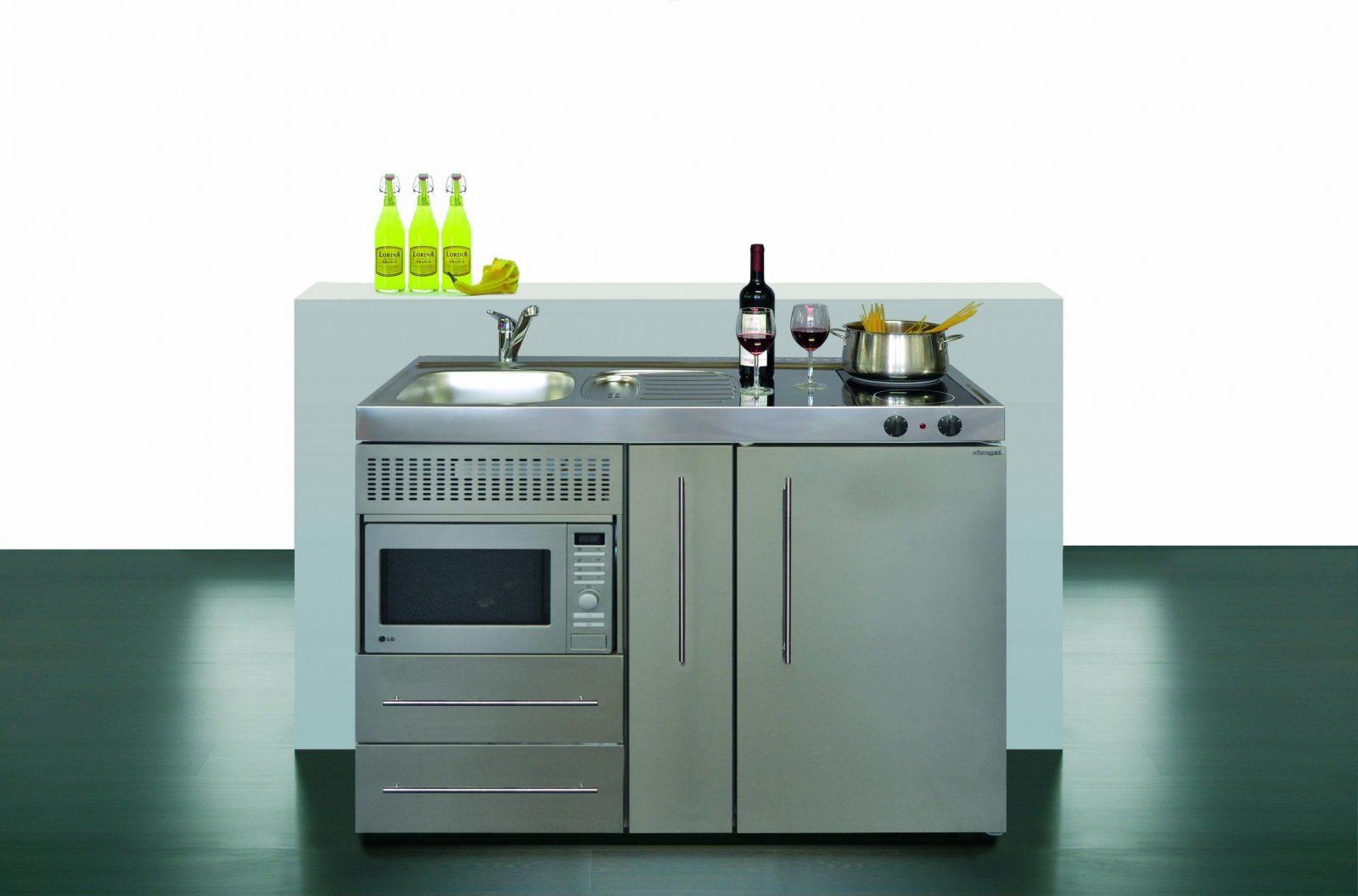 Mini Kühlschrank Hornbach : Hornbach miniküche kühlschrank kuechenmoebel kuechenzeilen