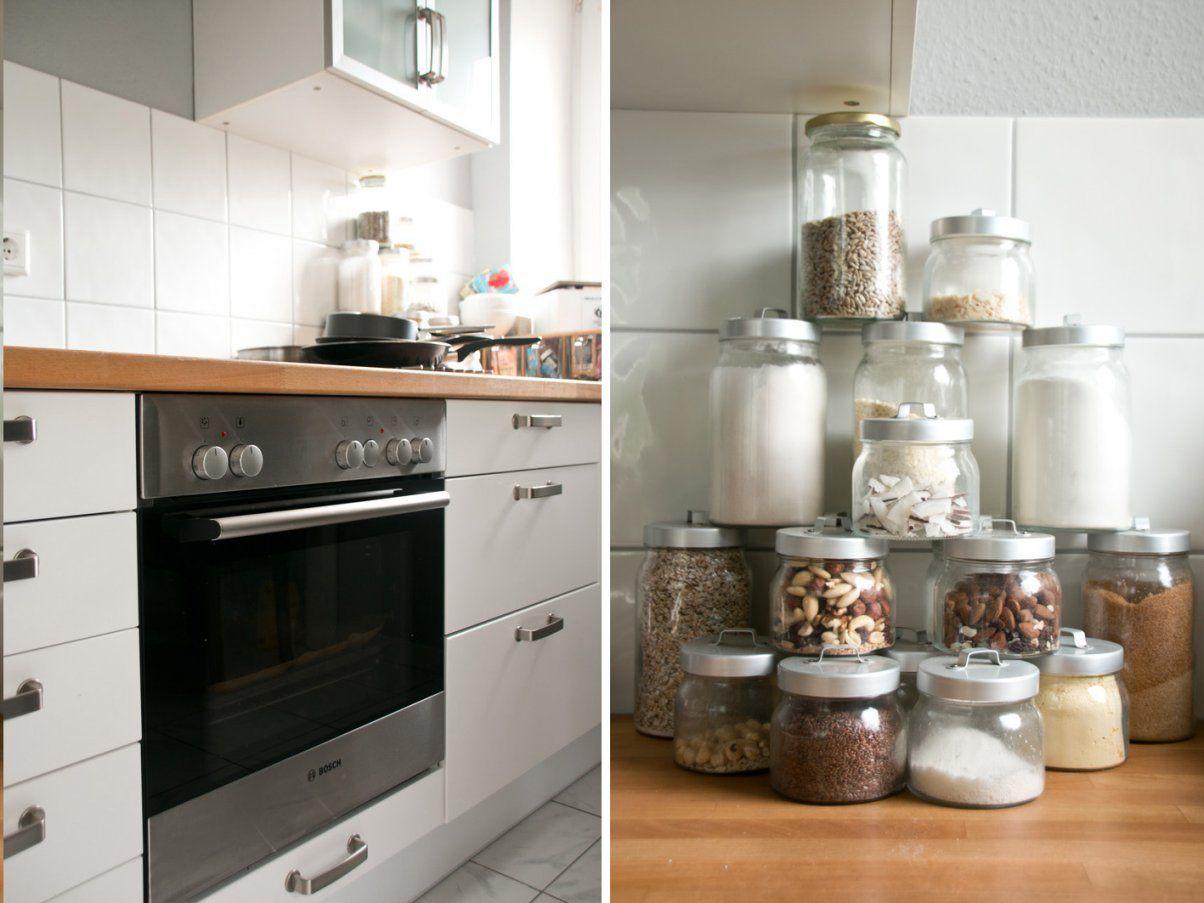Ikea Faktum Küche Anleitung | Einzigartig Ikea Küche Selbst Aufbauen ...