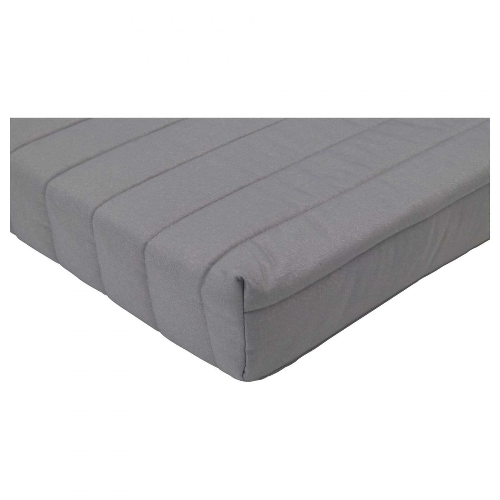 Ikea Ps Bettsofa Matratze Alte Matratzen Affordable Berraschend Sofa Matratze Diy With Alte