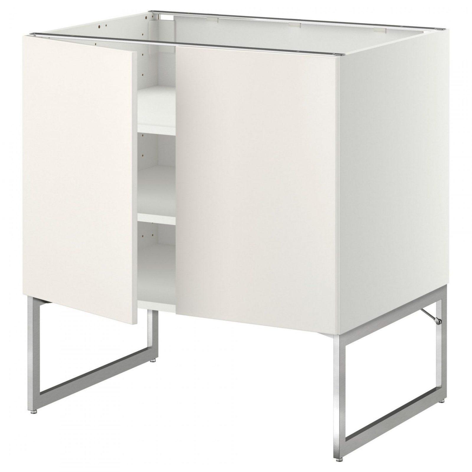 ikea k che unterschrank 50 cm ikea unterschrank k che. Black Bedroom Furniture Sets. Home Design Ideas