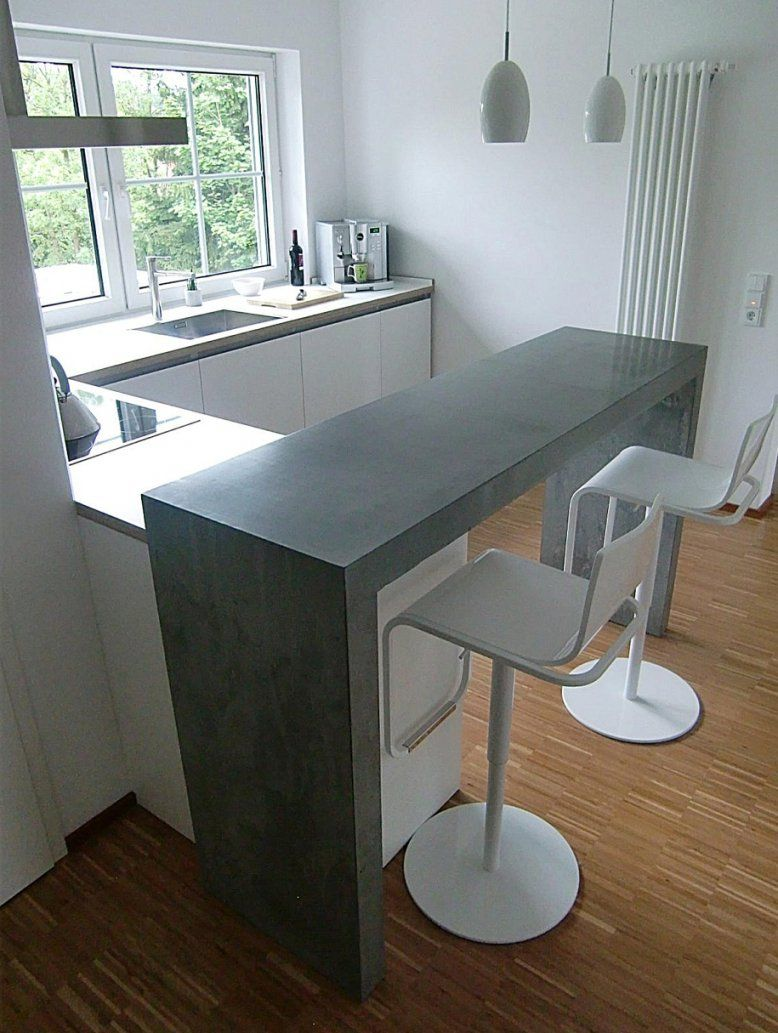 küchentheke selber bauen | bartresen ikea 1066820 37 schön fotos von