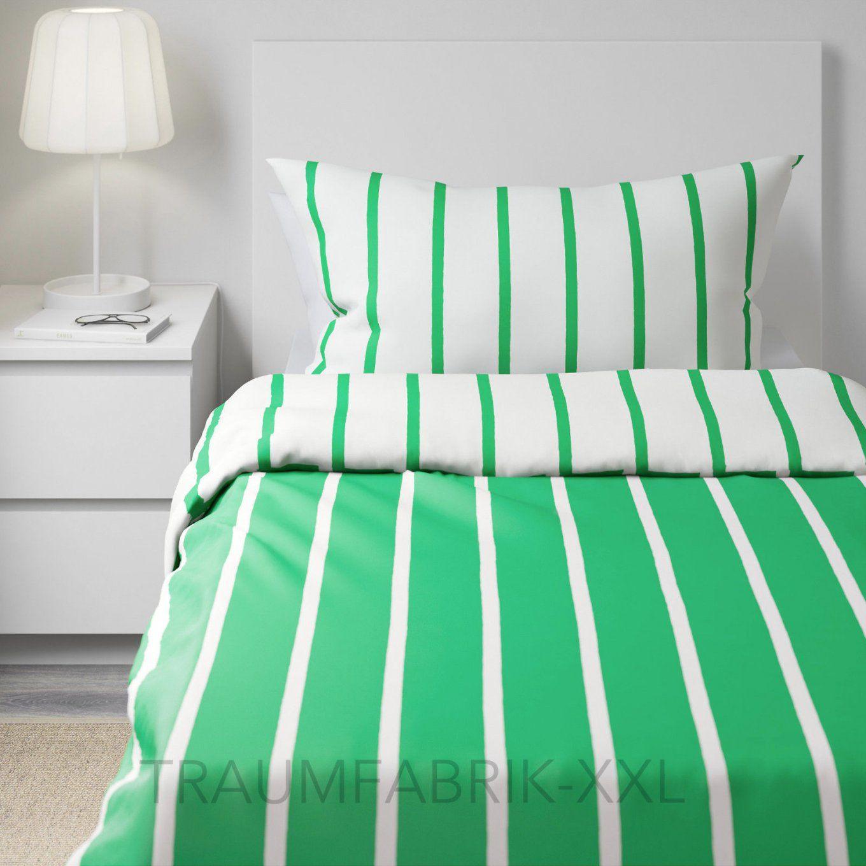 ikea geschirr set gr n schlafsofas 120x200 ikea. Black Bedroom Furniture Sets. Home Design Ideas