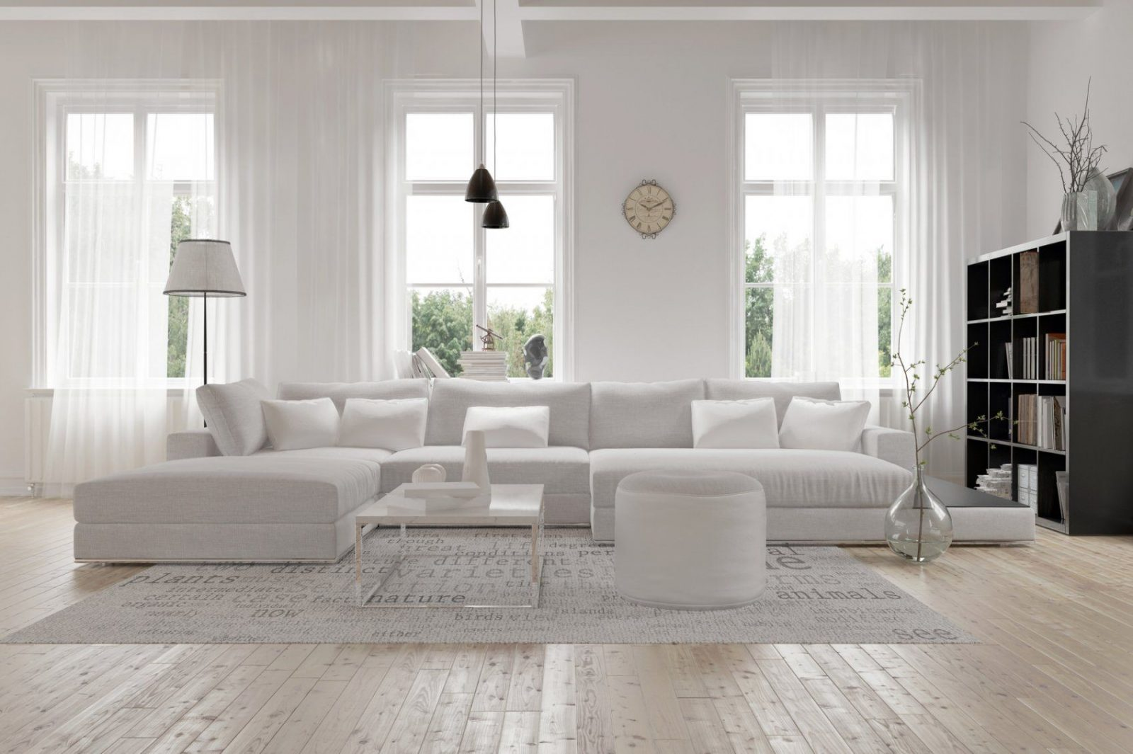 Ikea Wohnzimmer Programm Zimmer Einrichten App Simple Full Size Of