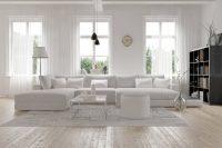 Wohnzimmer Gestalten Programm Kostenlos | Haus Design Ideen