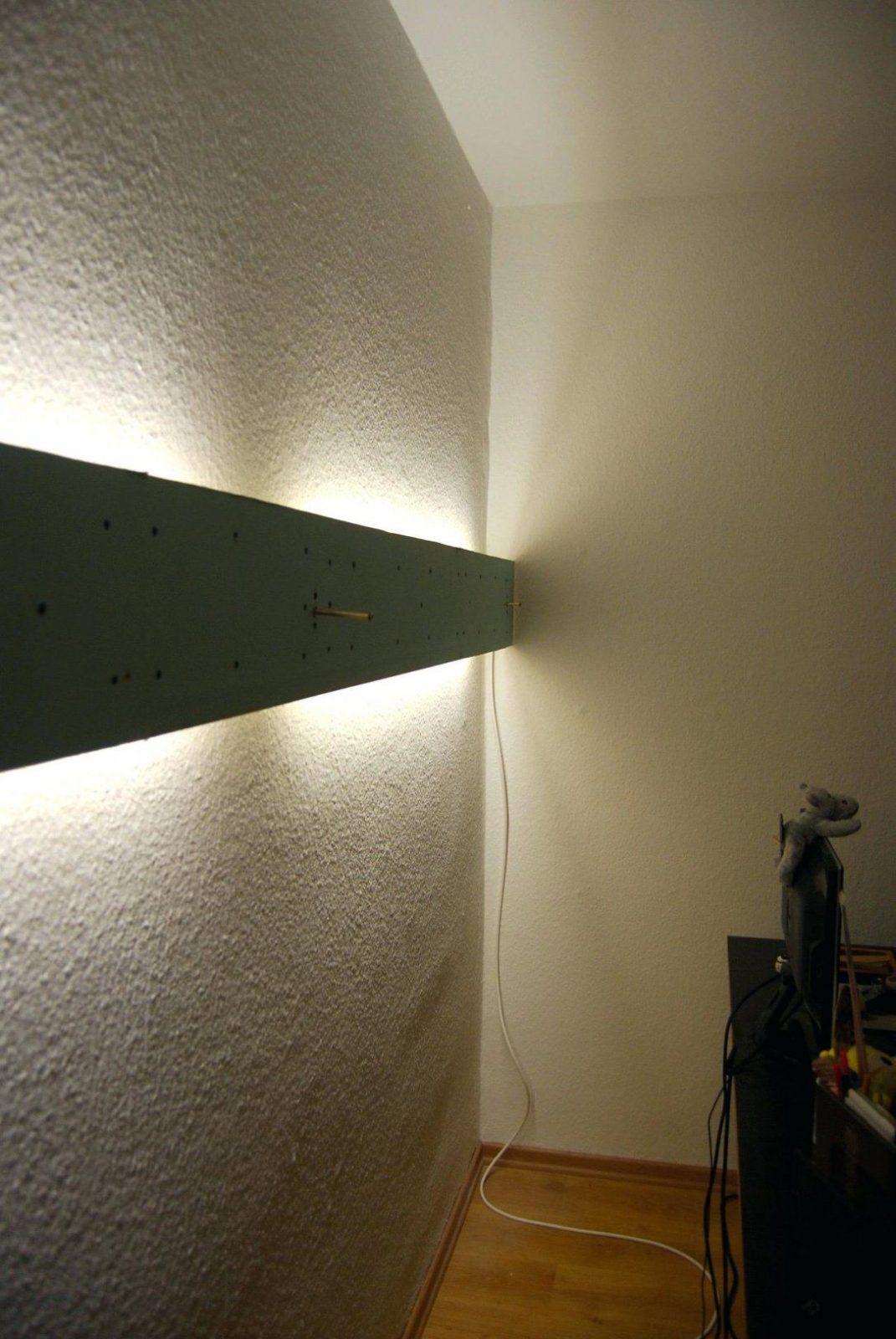 Beleuchtung Schlafzimmer Ideen | Indirekte Beleuchtung Schlafzimmer ...