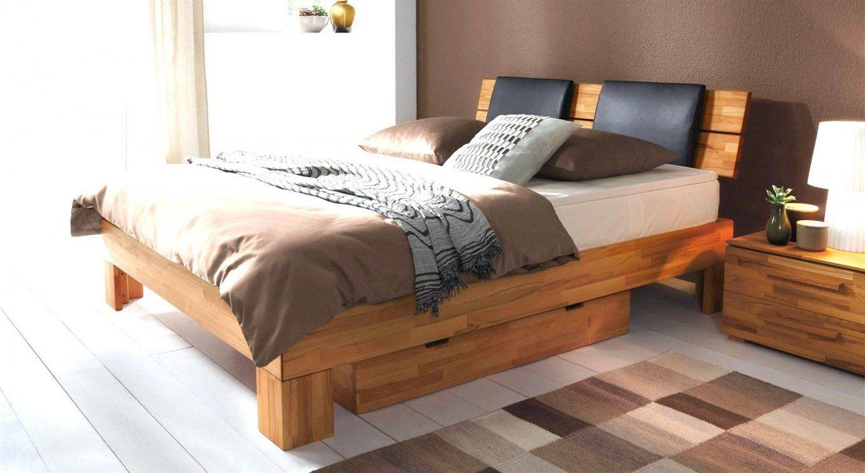 Podest Bett 019 Bett Ideen Paletten 100x200 Selber Bauen Einzigartig