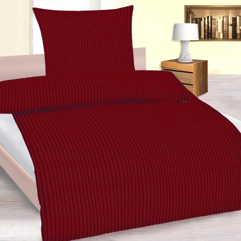 Bettwäsche 4 Teilig Günstig Kaufen