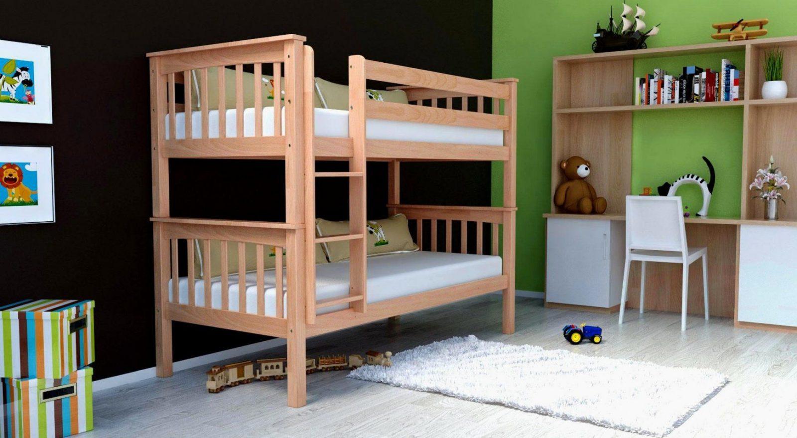 Etagenbett Für Erwachsene 90x200 Metall : Stockbetten für erwachsene etagenbett easy premium