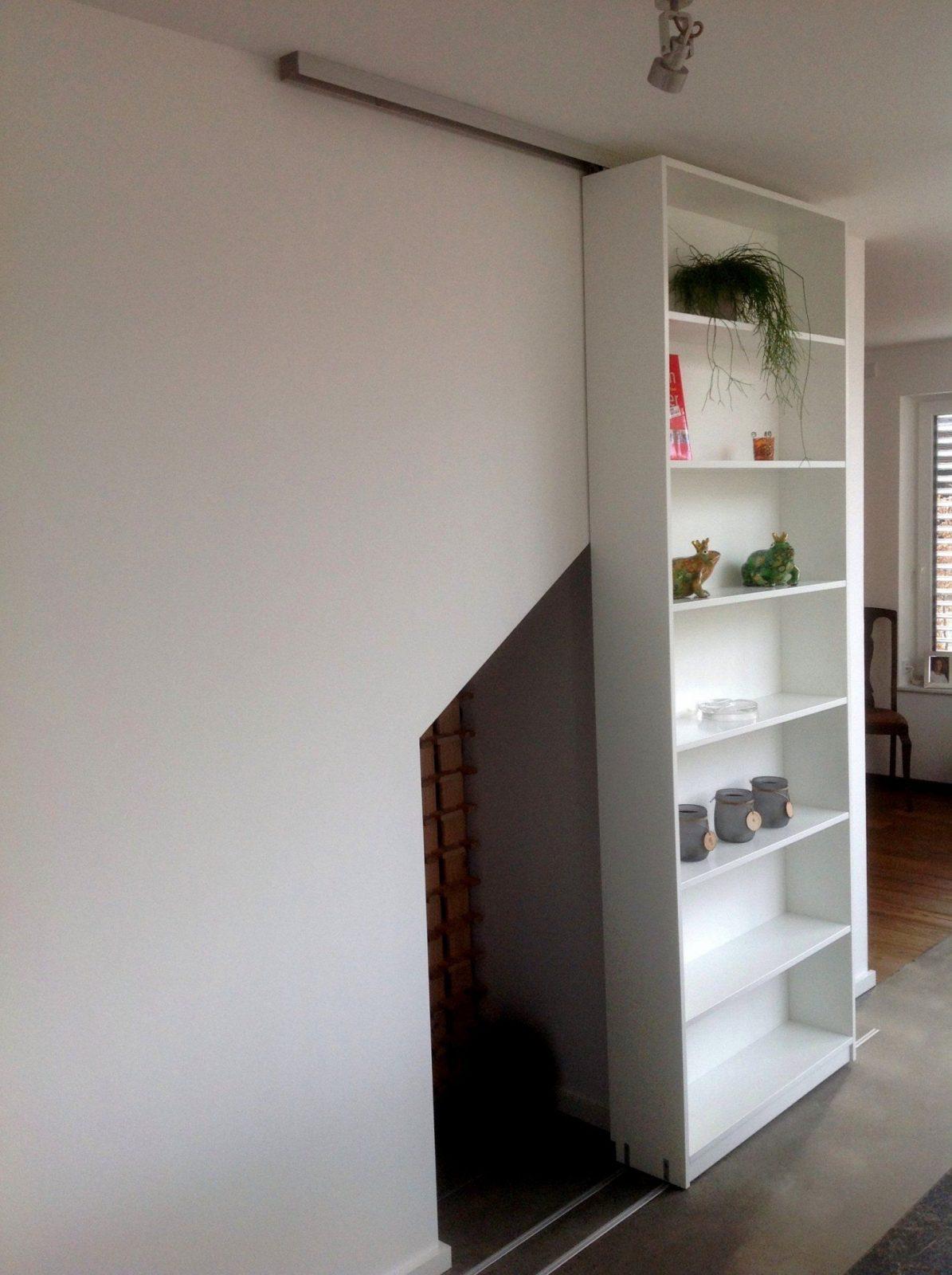Interessant Raumteiler Selber Bauen Fachwerk
