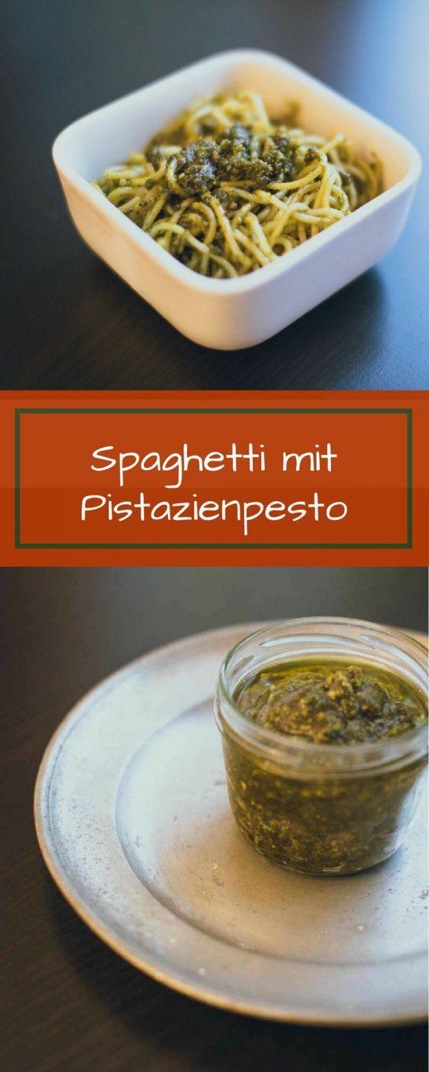 Beaufiful Italienische Küche Rezepte Pasta Images >> Spaghetti ...