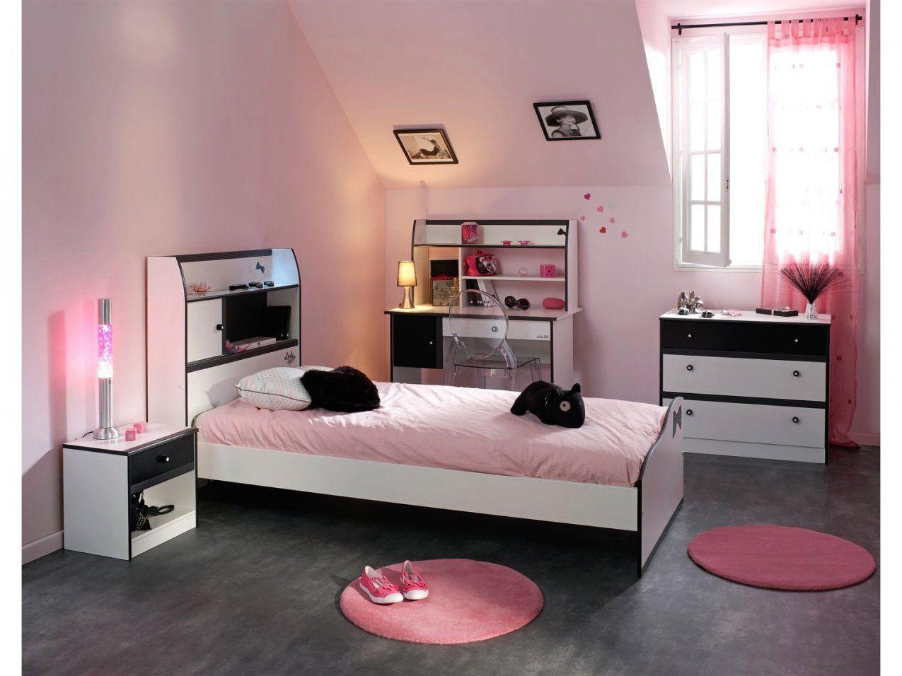 Jugendzimmer Modern Kinderzimmer Jugendzimmer Wohnen Innenaufnahme