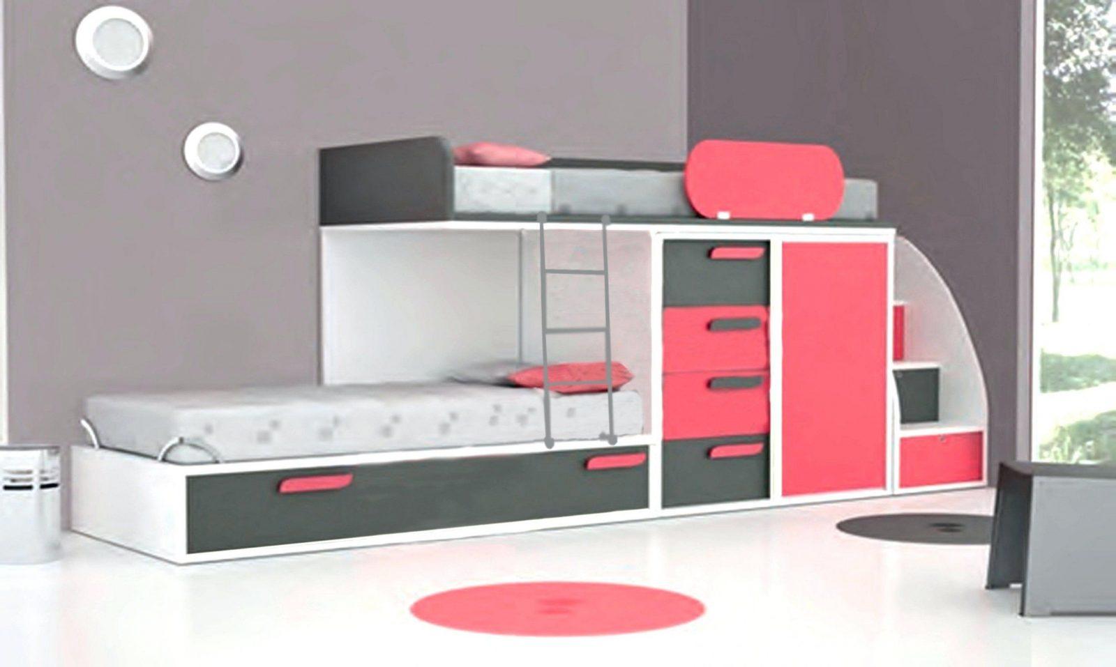 Ikea Etagenbett Weiß Metall : Etagenbett hochbett weiß ikea tromsö svärta eur