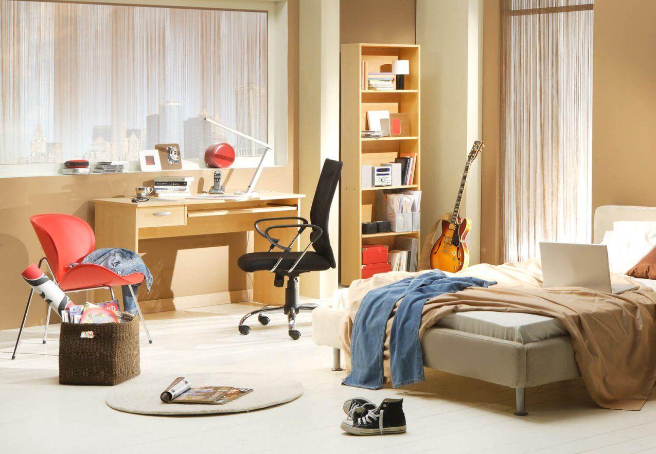Kleines Zimmer Platzsparend Einrichten Kleines Kinderzimmer