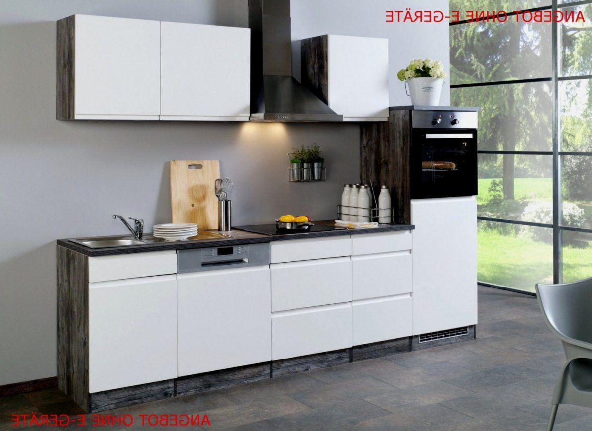 High Quality Küche Kaufen Ikea