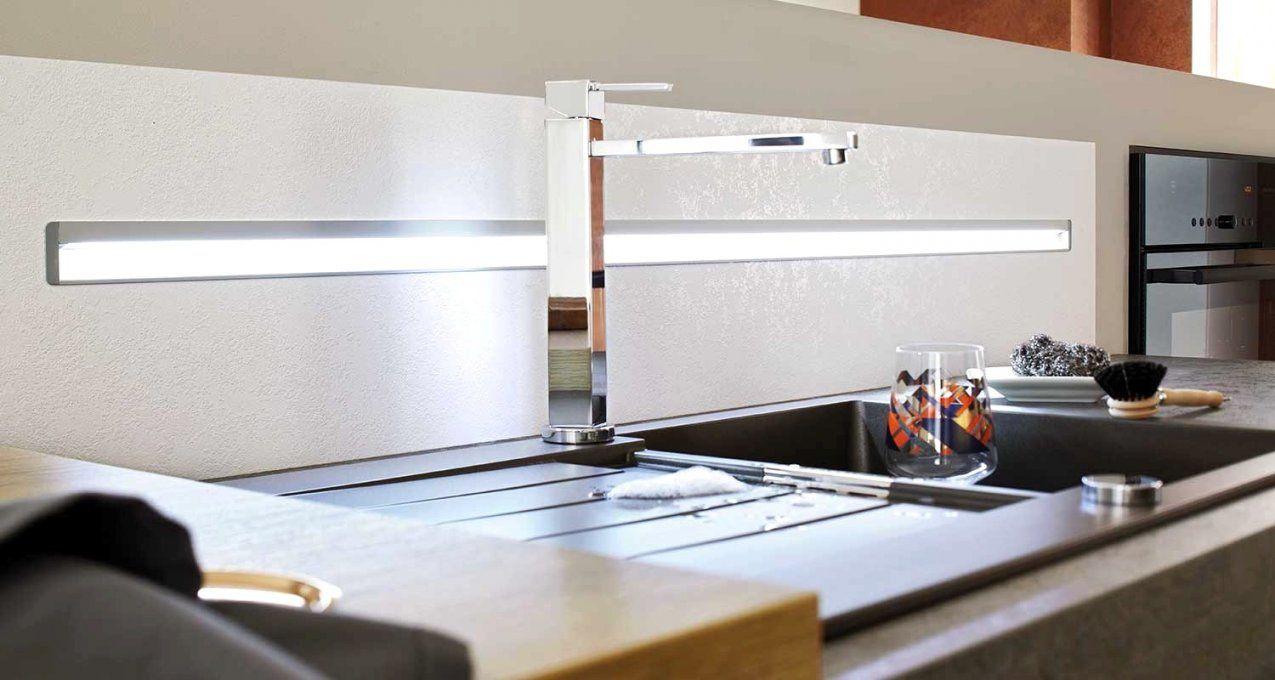 Küche Ohne Oberschränke Modern | Küche Ohne Oberschränke