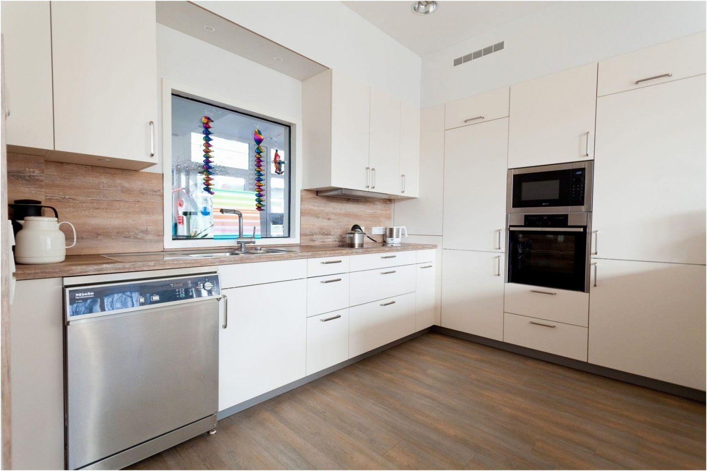 Küche Bekleben Tipps | Interior Kitchen Makeover And Tipps Für ...