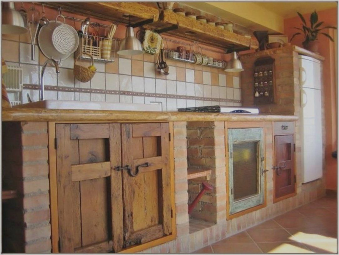 Außenküche Aus Paletten Selber Bauen : Outdoor küche selbstgebaut 27 spielküche selber bauen acceptable