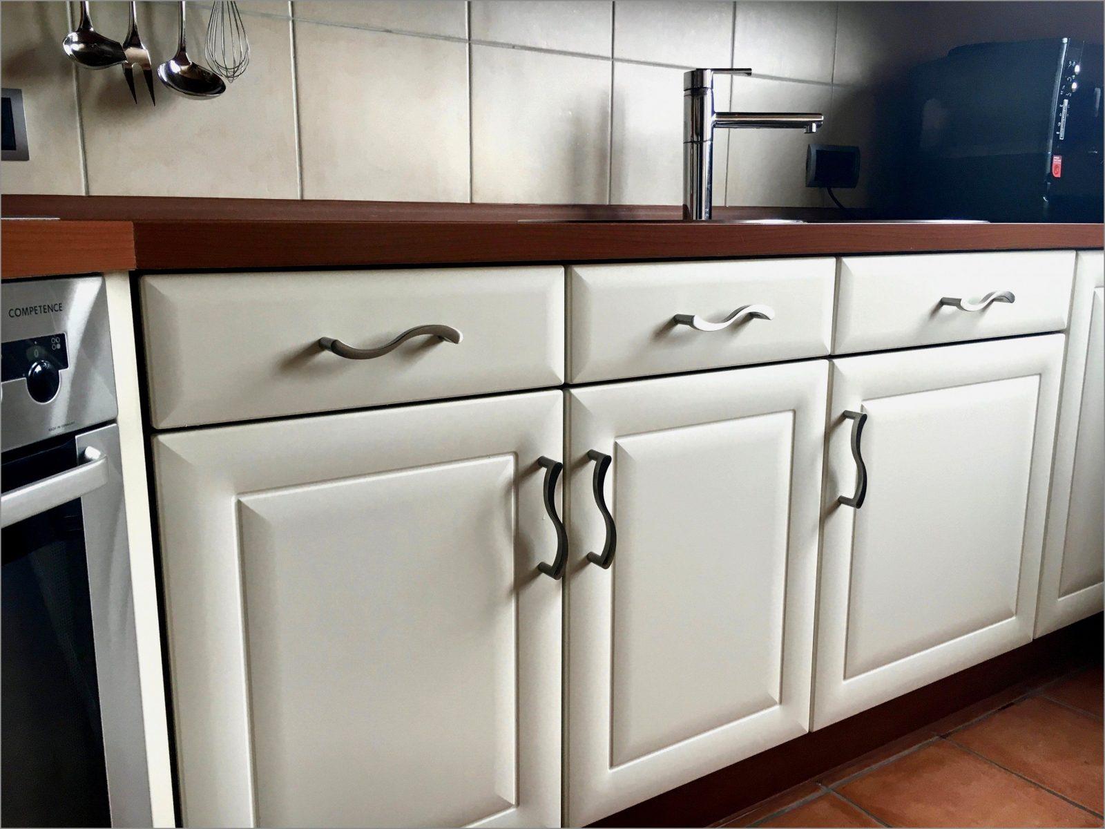 Gebrauchte Küchen Günstig   Möbel Küche 580551 Gartenmöbel Günstig ...