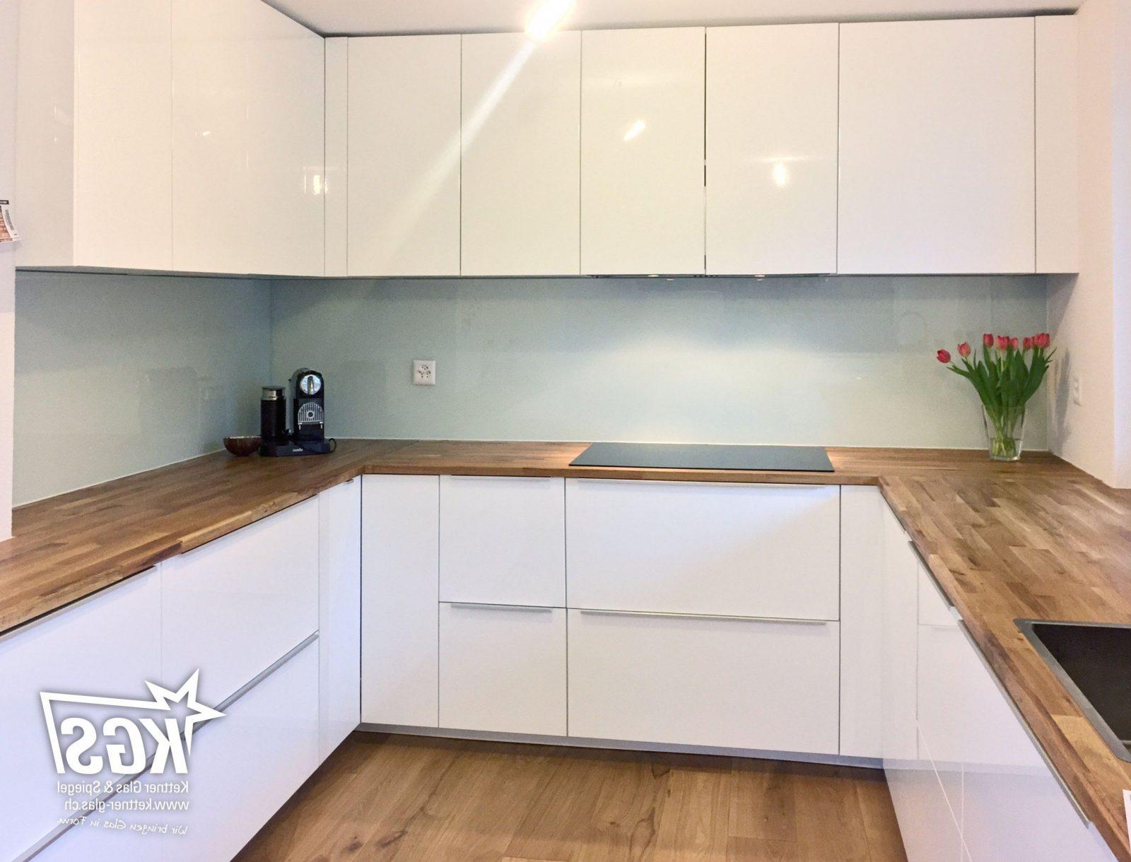 Rückwand Küche Plexiglas | Rückwand Küche Kunststoff Einzig 20 Top ...