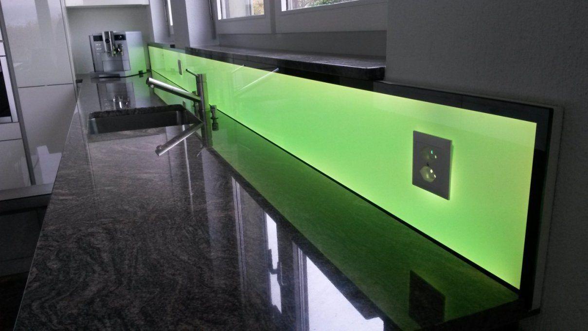 Plexiglas Küchenrückwand | Küchenrückwand Glas Ikea Neu 27 Practical ...