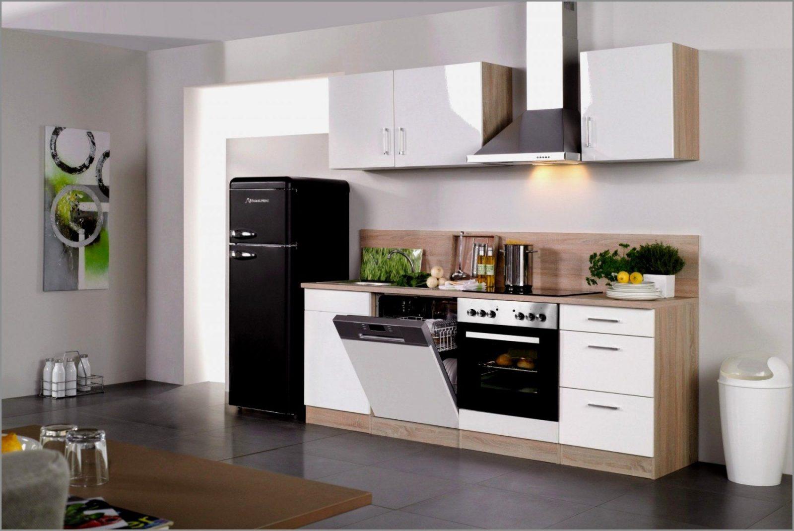 Miniküche Ohne Kühlschrank Gebraucht : Küchenblock ohne kühlschrank küchenzeile ohne kühlschrank