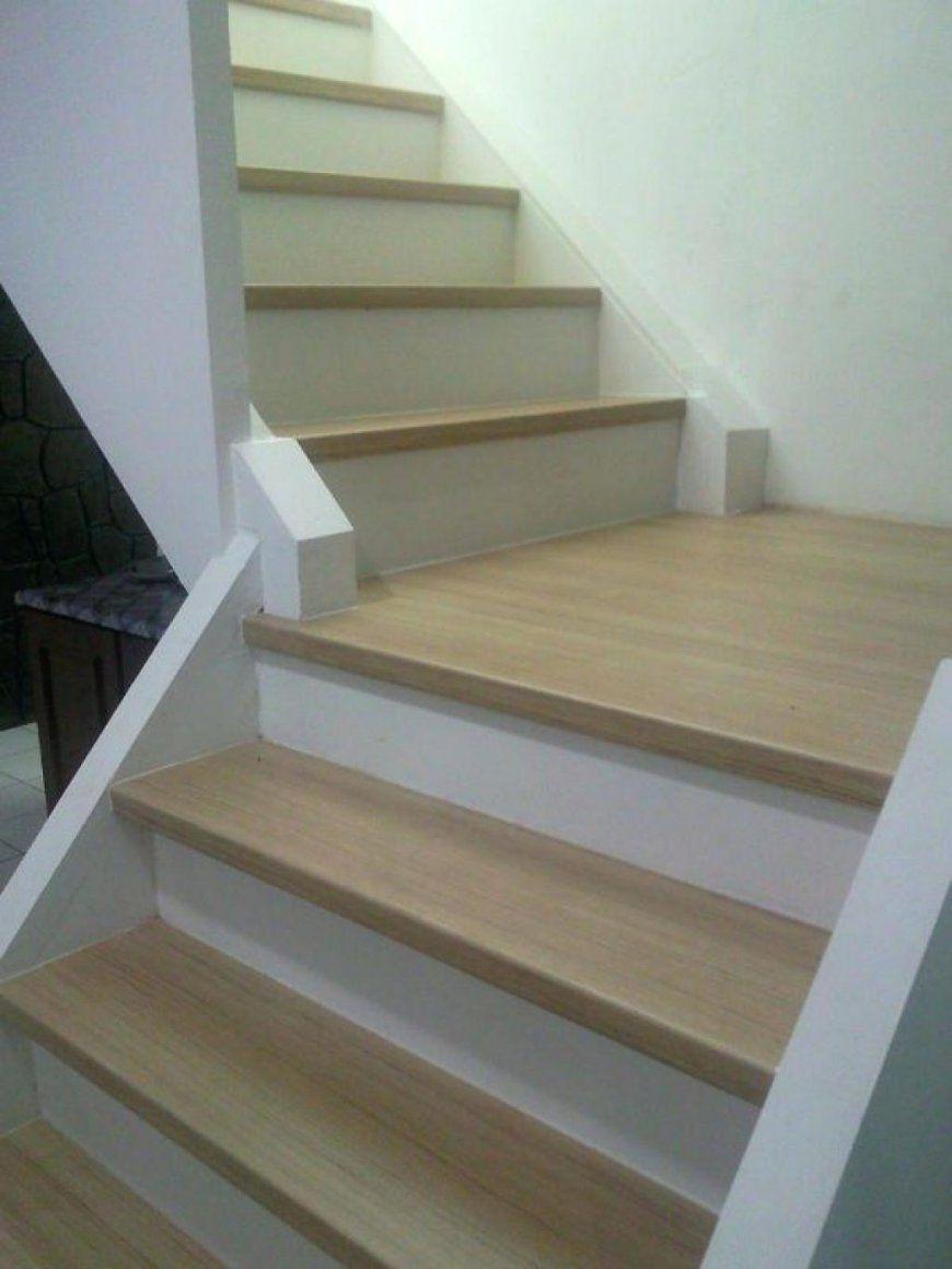 Treppe Mit Laminat Verkleiden Selber Machen Treppen Ihr Holzhaus