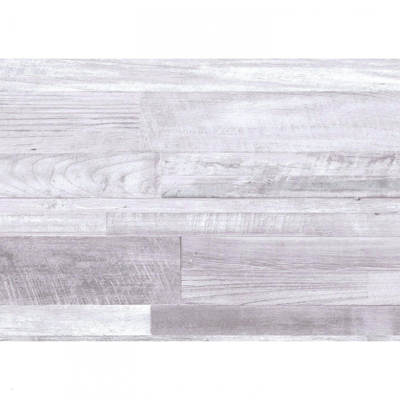 Fliesen Tapete Kuche Obi Extremely Creative Wohnzimmer Wandfliesen